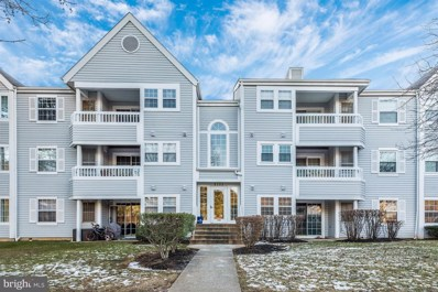 8585 Falls Run Road UNIT C, Ellicott City, MD 21043 - MLS#: 1003321773