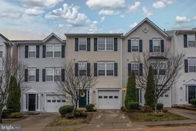 7307 Wytheville Circle, Fredericksburg, VA 22407 - MLS#: 1003361423