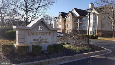 9815 Lake Pointe Court UNIT 202, Upper Marlboro, MD 20774 - MLS#: 1003367328