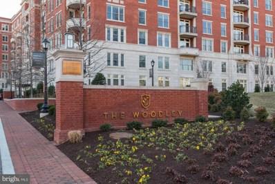 2700 Woodley Ph 10 # Varies Road NW, Washington, DC 20008 - MLS#: 1003369371