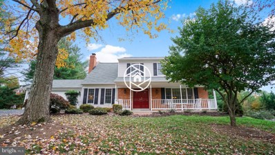 10709 Middleboro Drive, Damascus, MD 20872 - MLS#: 1003371231