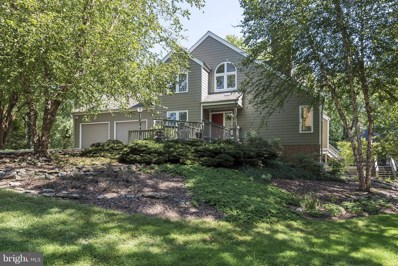 1623 Saint Margarets Road, Annapolis, MD 21409 - MLS#: 1003377182