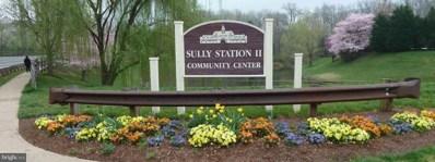 5602 Shetler Way, Centreville, VA 20120 - MLS#: 1003383077