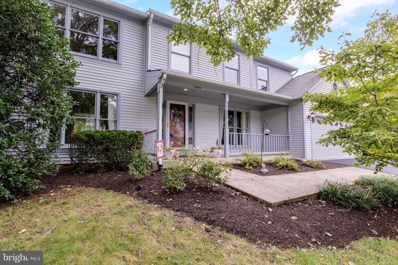 13642 Union Village Circle, Clifton, VA 20124 - MLS#: 1003385670