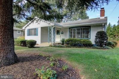 12 Wainwright Drive, Annapolis, MD 21401 - MLS#: 1003393127