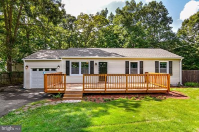 1065 Lakeview Drive, Stafford, VA 22556 - MLS#: 1003393472