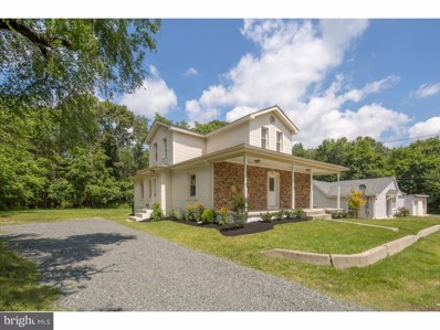2055 Hendricks Avenue, Waterford Twp, NJ 08089 - MLS#: 1003395766