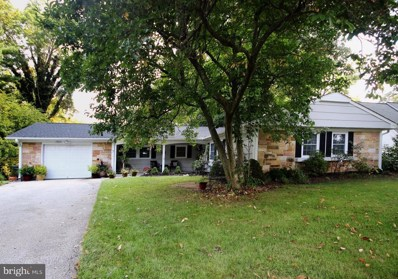 1505 Pernell Court, Bowie, MD 20716 - MLS#: 1003400030