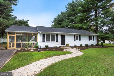 217 Central Drive, Chestertown, MD 21620 - MLS#: 1003413502