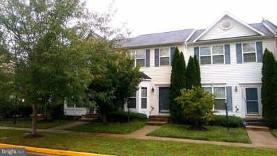 15502 Kennett Square Way, Brandywine, MD 20613 - MLS#: 1003414202