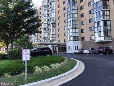 3330 Leisure World Boulevard UNIT 5-129, Silver Spring, MD 20906 - #: 1003414210