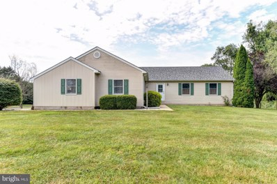 3155 Singerly Road, Elkton, MD 21921 - MLS#: 1003414518
