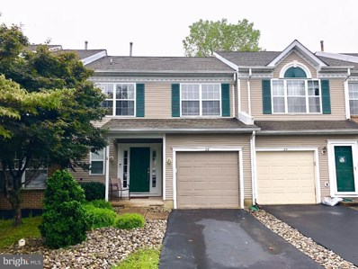 23 Camellia Court, Newtown, PA 18940 - MLS#: 1003418284