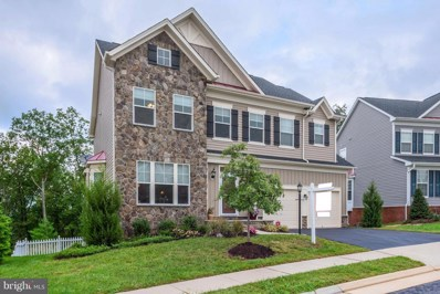 21078 Potomac Trail Circle, Ashburn, VA 20148 - MLS#: 1003420430