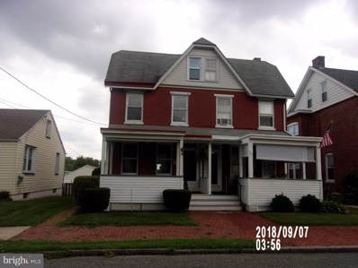 735 S Matlack Street, West Chester Boro, PA 19382 - MLS#: 1003421934