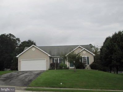 70 Wendy Drive, York Springs, PA 17372 - MLS#: 1003422272