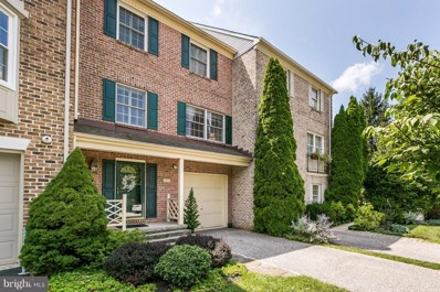 230 Castletown Road, Lutherville Timonium, MD 21093 - MLS#: 1003422680