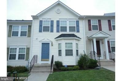 45 Litchfield Lane E, Martinsburg, WV 25405 - MLS#: 1003424260