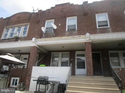 4647 Boudinot Street, Philadelphia, PA 19120 - #: 1003424416