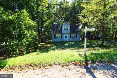 8813 Sterling Street, Landover, MD 20785 - MLS#: 1003424850