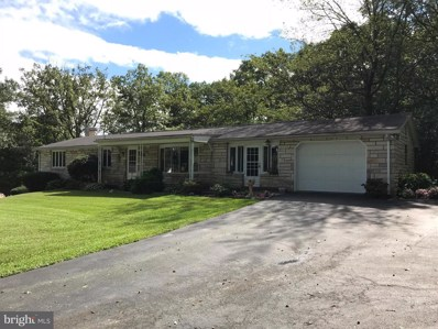 10516 Upper Strasburg Road, Upperstrasburg, PA 17265 - MLS#: 1003425160