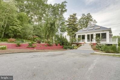15841 York Road, Sparks, MD 21152 - #: 1003425486