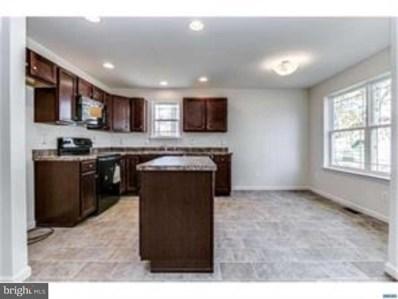 330 E Hazeldell Avenue, New Castle, DE 19720 - MLS#: 1003426230