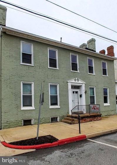 41 Potomac Street, Williamsport, MD 21795 - #: 1003427674