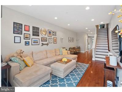 2415 Amber Street, Philadelphia, PA 19125 - MLS#: 1003428752