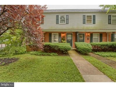 1606 Cleveland Avenue, Wyomissing, PA 19610 - MLS#: 1003429702