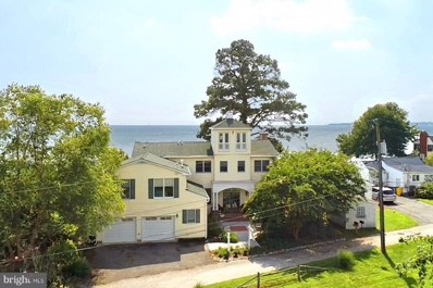 971 Bay Drive, Deale, MD 20751 - #: 1003432928