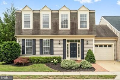 43213 Whisperwood Terrace, Ashburn, VA 20147 - MLS#: 1003436400