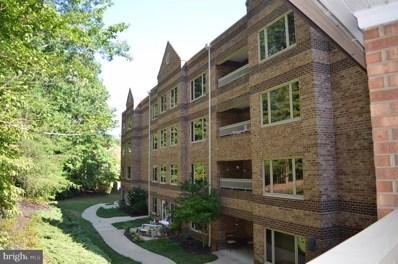23140 Cobblestone Lane UNIT 309, California, MD 20619 - #: 1003437608