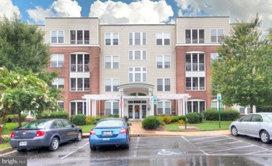 1310 Scottsdale Drive UNIT 246, Bel Air, MD 21015 - #: 1003439166