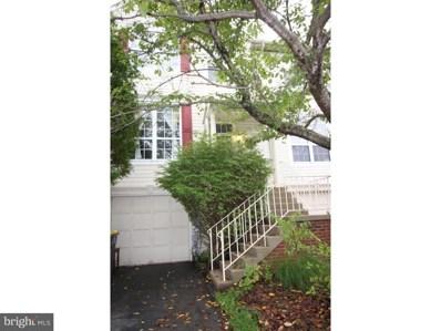 916 N Waterford Lane, Wilmington, DE 19808 - MLS#: 1003440172