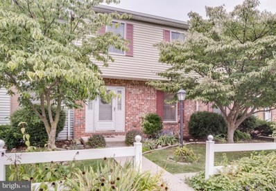 650 Allenview Drive, Mechanicsburg, PA 17055 - MLS#: 1003440658