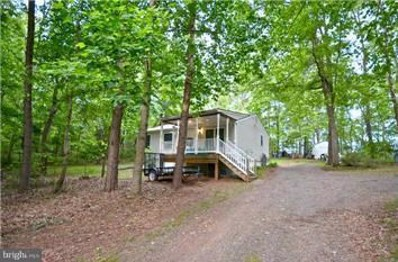 4372 Golden Oaks Court, Nokesville, VA 20181 - MLS#: 1003446094