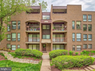 11216 Chestnut Grove Square UNIT 220, Reston, VA 20190 - MLS#: 1003449032