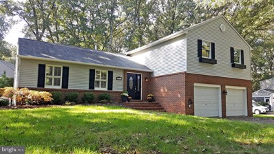 221 Cheshire Road, Severna Park, MD 21146 - MLS#: 1003449766