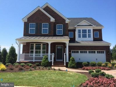 3627 Pentland Hills Drive, Upper Marlboro, MD 20774 - MLS#: 1003450170