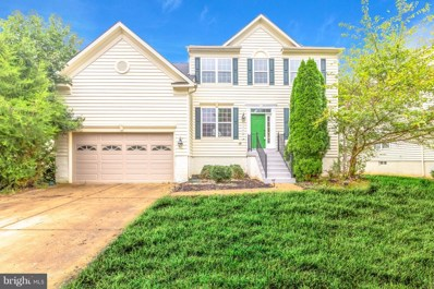 1986 Yorkshire Court, Waldorf, MD 20603 - #: 1003451542