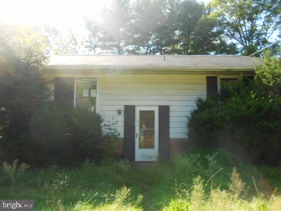 83 Builtwell Road, Schuylkill Haven, PA 17972 - MLS#: 1003452094