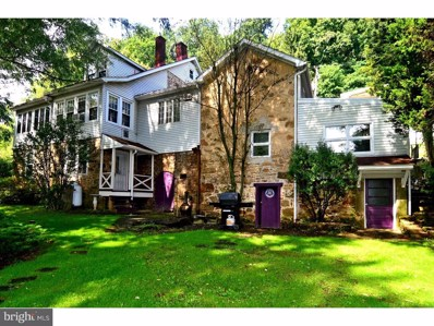 1345 Friedensburg Road, Reading, PA 19606 - #: 1003452152
