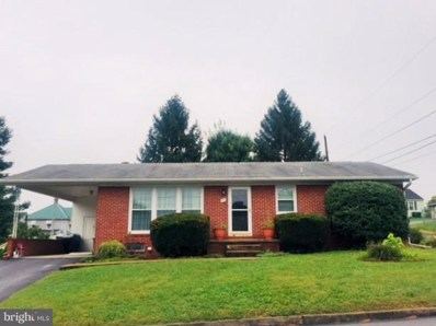 430 Ridge Avenue, Waynesboro, PA 17268 - MLS#: 1003452582