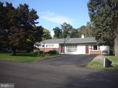 2008 Shadybrook Lane, Feasterville Trevose, PA 19053 - MLS#: 1003452609