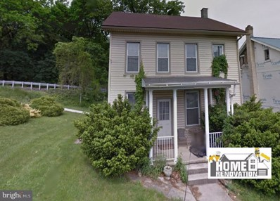 75 Railroad Avenue, York Haven, PA 17370 - MLS#: 1003453764
