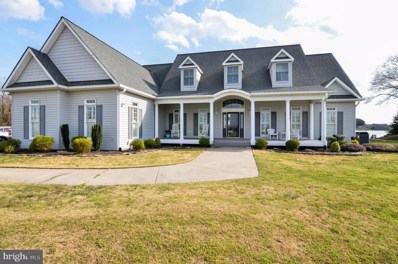70 Kettle Bottom Drive, Colonial Beach, VA 22443 - #: 1003454712