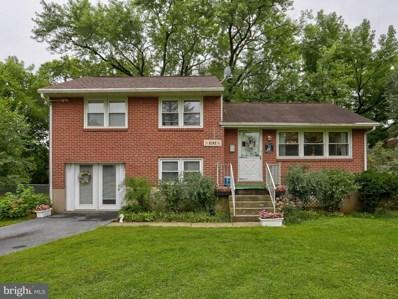 1042 Homeland Drive, Lancaster, PA 17601 - #: 1003454988