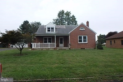13930 Distant View Drive, Maugansville, MD 21767 - MLS#: 1003456846