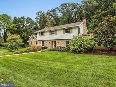 1415 Virginia Avenue, York, PA 17403 - MLS#: 1003457438